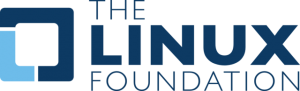 640px-Linux_Foundation_logo