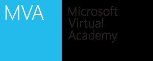 MSVA Logo