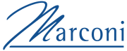 Marconi_Communications_logo